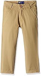 612 League Boys' Trousers