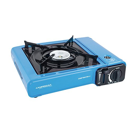 campingaz-camp-bistro-gas-stove-blue