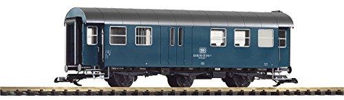 Preisvergleich Produktbild Piko 37610 G-Werkstattwagen 414 DB IV, Schienenfahrzeug