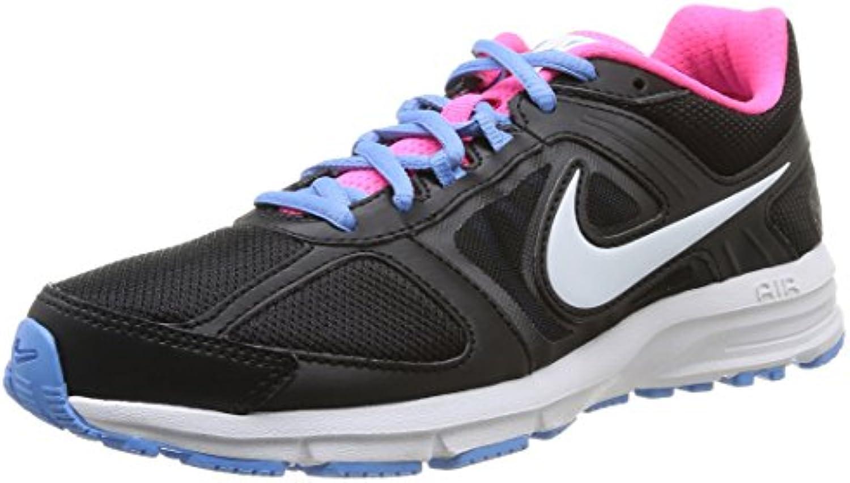 Nike Wmns Air Relentless Relentless Relentless 3 MSL Scarpe sportive, Donna   Nuove varietà sono introdotte  85404d