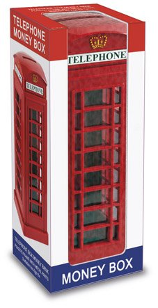 large-telephone-booth-phone-box-london-souvenir-money-box-bank-souvenir-souvenir-speicher-memoria-a-