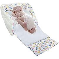 Suchergebnis Auf Amazon De Fur Reise Bettgitter Bettzubehor Baby