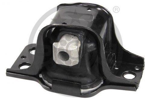 OPTIMAL F8-8168 Motorblöcke