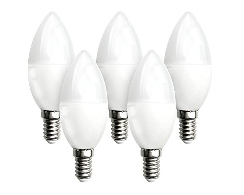 masonanic-lot-de-5-led-ampoule-lampe-bougie-petit-culot-a-vis-4-w-c37-e14-ampoules-led-35-w-equivale