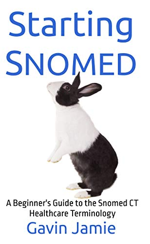 Starting Snomed: A Beginner's Guide to the Snomed CT Healthcare Terminology (English Edition)