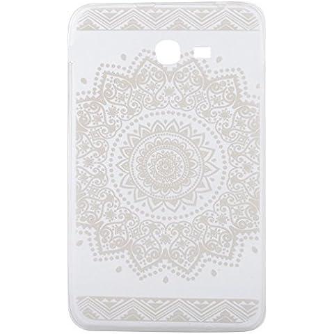 Galaxy Tab 3 Lite 7.0 SM-T110,Galaxy T111/T113/T116