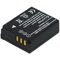 Batterie type VARTA V211 Ni-MH 4.8V 2100mAh