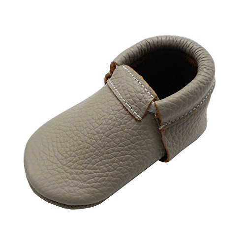 baby-soft-leather-boys-girls-sandal-infant-crib-moccasin-toddler-first-walkers-cozy-shoes-cement-24-