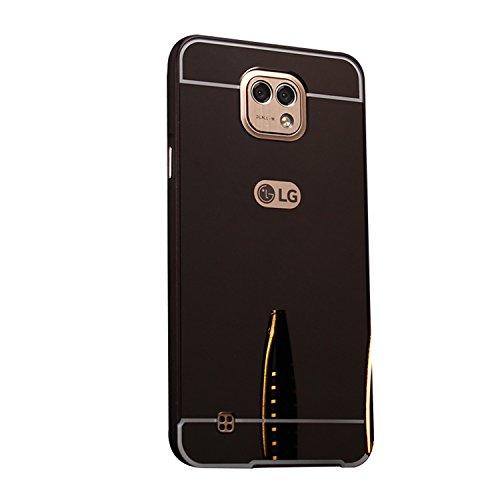 Dreamworldeu für LG X Cam Hülle Cover / Fallabdeckung hülle tasche Schutzhülle