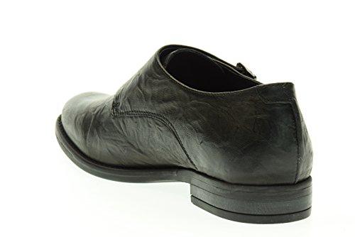 IGI & CO femme chaussure accolade 68231/00 Nero