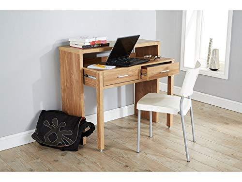 Bureau noir ikea luxe bureau noir ikea table basse rangement