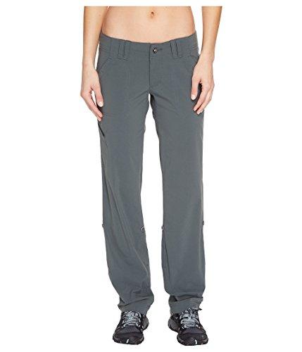 marmot-lobos-hiking-pantalones-mujer-dark-zinc-talla-6
