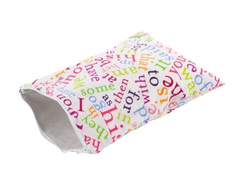 itzy-ritzy-wbm-8088-de-bolsillo-para-los-articulos-mojados-28-x-36-cm-sight-palabra-sopa-media