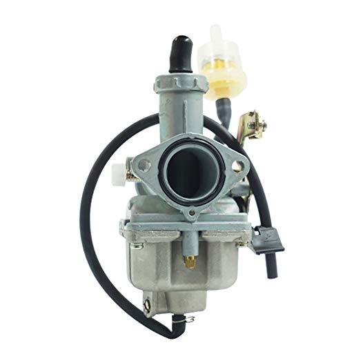 Bremssättel PZ26 Motorrad Zubehör Elektroschalter Vergaser Vergaser Verwendet für ORV CG125 Pit Dirt Bike ATV Quad 4 Modell Bremssättel