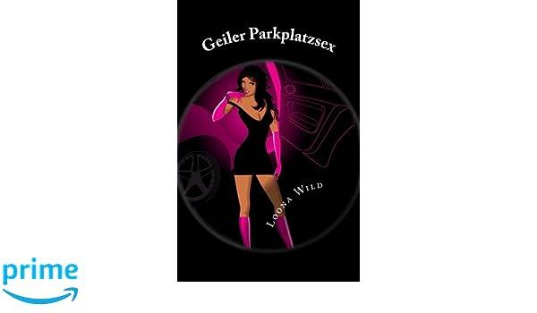 parkplatz sex swinger club nrw
