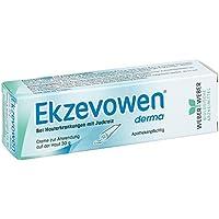 Ekzevowen Derma Creme 30 g preisvergleich bei billige-tabletten.eu