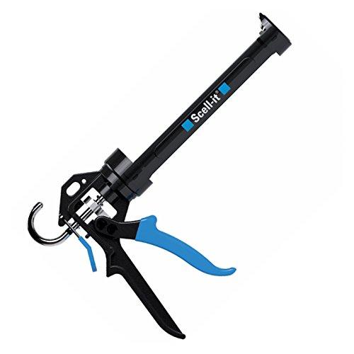 scell-it-vi-p215-cella-it-vi-pistola-p-cartuccia-ancoraggio-215-adesivo