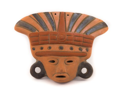 aztec-ceramic-mask-fair-trade-and-handmade-in-mexico-indoor-or-outdoor-use-l23xh23cm