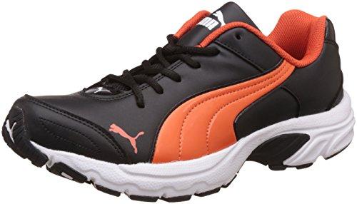 67382be23741 Buy Puma Men s Axis IV Xt Idp Multisport Training Shoes Buy Puma Men s Axis  IV Xt Idp Multisport Training Shoes from Amazon.co.uk! on Amazon