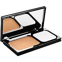 VICHY DERMABLEND Fondo Maquillaje Compacto Nude 25 9.5 g