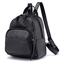 ALWYHH backpack Mummy Maternity Nappy Bag Women Zipper Mother Travel Backpack Nursing Bag For Baby Care Maternity Handbags