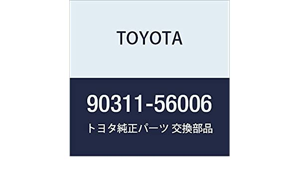 D/&D PowerDrive B4060827 Chrysler Replacement Belt 0.86 Width 83.25 Length