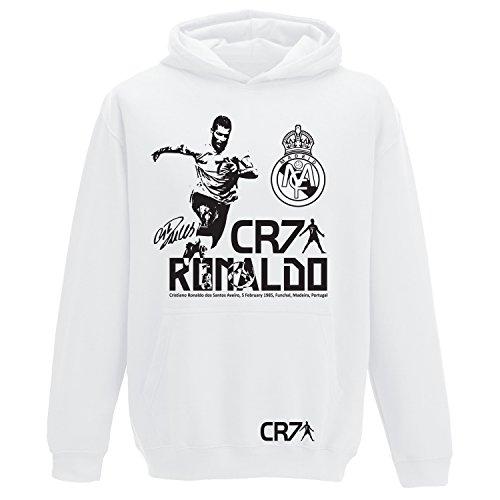 Ronaldo Bettwäsche Bestenliste