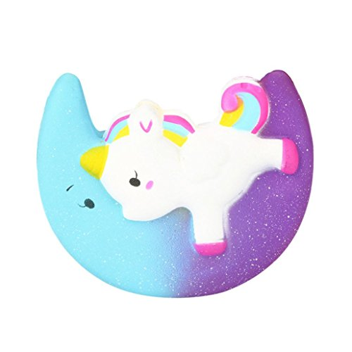 toamen-newest-super-slow-rising-squishies-toy-lovely-13cm-jumbo-kawaii-galaxy-strawberry-scented-squ