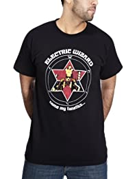 Electric Wizard - Electric Wizard Come My Fanatics - T-shirt Homme