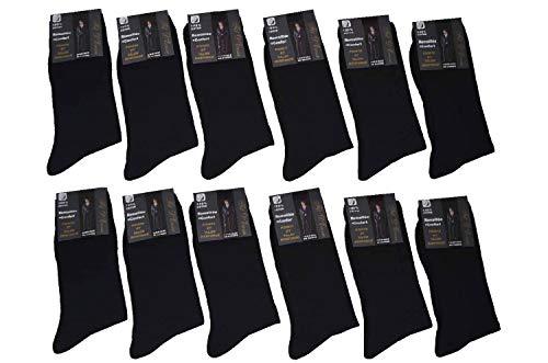 4161isZbOyL chaussette fil d'écosse avantage ⇒ Classement Meilleures Offres & Promos 2019 Chaussettes Chaussettes Classiques Vêtements Homme