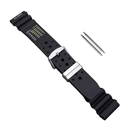 Uhrbanddealer 10522-H
