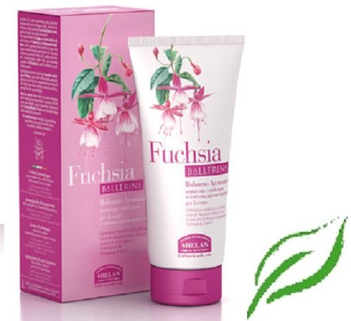 helan-balsamo-corpo-aromatico-fuchsia-200ml