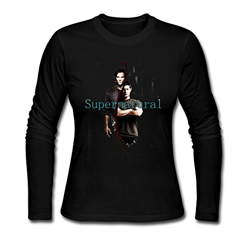 girl-funny-normal-fit-supernatural-dean-sam-winchester-long-sleeve-t-shirt-xxlarge
