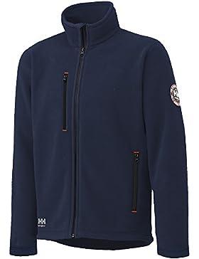 Helly Hansen Workwear 34-072112-590-XS - Chaqueta, unisex