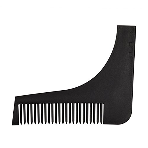 yoofor-barbe-pour-faconner-et-peignerbarbe-styler-et-faconner-pour-peigner-loutil-pour-lignes-parfai