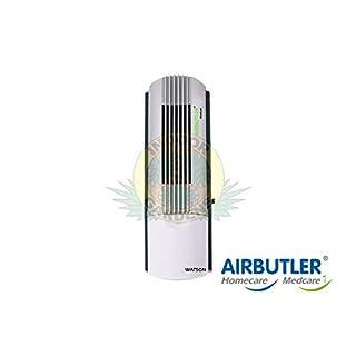 Luftreiniger/Ionisator Airbutler (Watson)