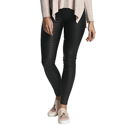 Only Donna Jeans / Jeans slim fit onlCoral Nero