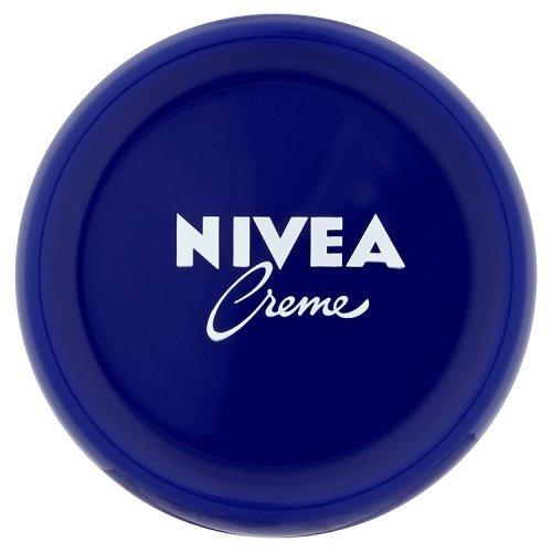 nivea-creme-50ml