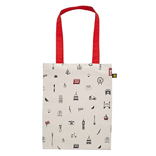 simply-london-canvas-bag-tote