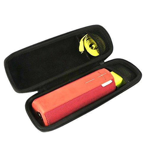 vivens-difficile-viaggio-caso-bag-per-ultimate-ears-ue-boom-2-wireless-bluetooth-altoparlante-portat