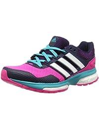 adidas Response 2W, Zapatillas de Running Mujer