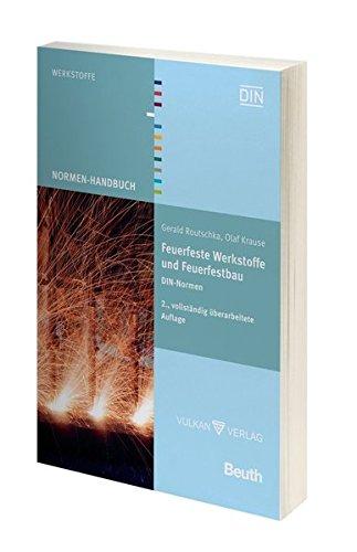 feuerfeste-werkstoffe-und-feuerfestbau-din-normen-normen-handbuch