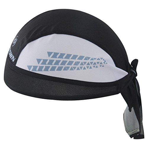 panuelo-de-cabeza-diadema-de-deportes-al-aire-libre-para-bicicleta-de-carreras-de-ciclismo-de-secado