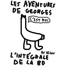 Les Aventures de Georges