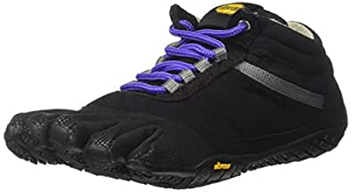 Vibram Shoes Online India