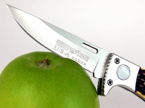 Taschenmesser Jagdmesser in verschiedenen Styles mm-109