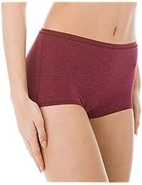 Calida Damen Panties Comfort