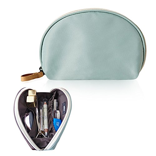 make-up-bagmossio-half-moon-cosmetic-beauty-bag-travel-handy-organiser-pouch-mintbrown