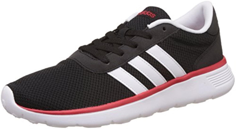 Adidas Lite Racer, Zapatillas para Hombre  Zapatos de moda en línea Obtenga el mejor descuento de venta caliente-Descuento más grande