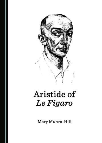 aristide-of-le-figaro